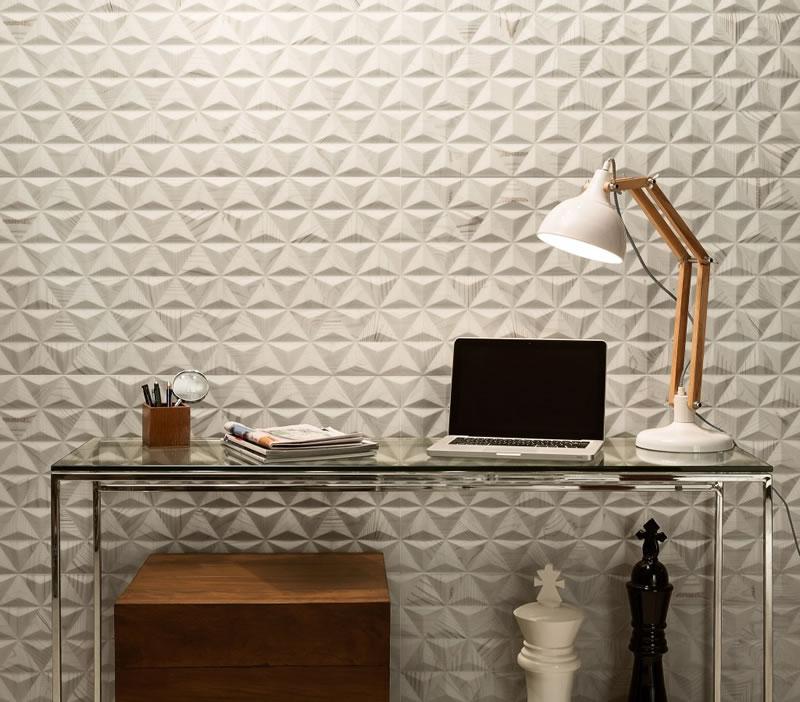 Salenco pisos e revestimentosrevestimento de parede - Revestimiento de parede ...